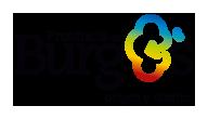 logo_footer_Burgos_N