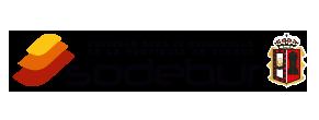 logo_footer_Sodebur_N